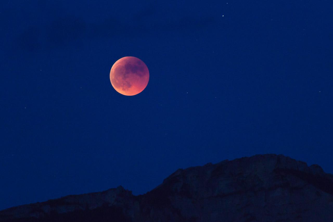 2011_06_15_Chatillon-eclipse