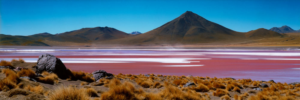 7621-voyage-bolivie-Laguna-Colorada-Lipez-panorama-sentucq