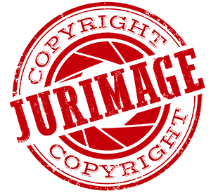 logo Jurimage