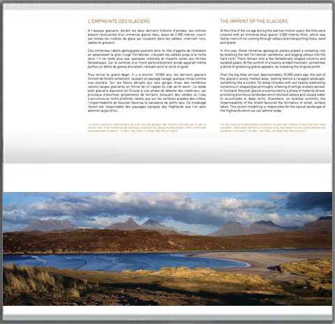 livre Ecosse exemple page 1