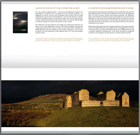 livre Ecosse exemple page 2