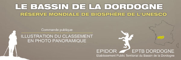 2015 Dordogne Unesco Epidor