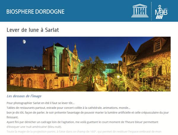 Dordogne 2015