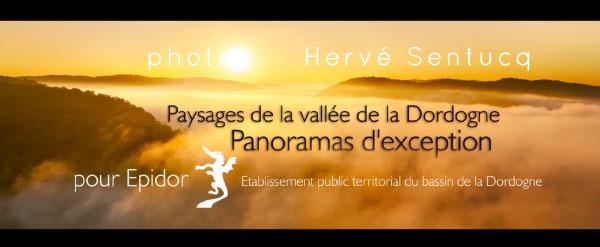 Diaporama Dordogne 2015