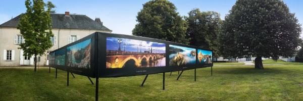 exposition panoramique montcoutant